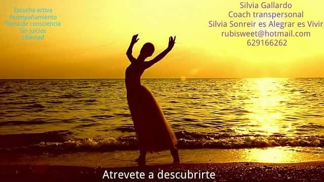 SESION DE COACHING